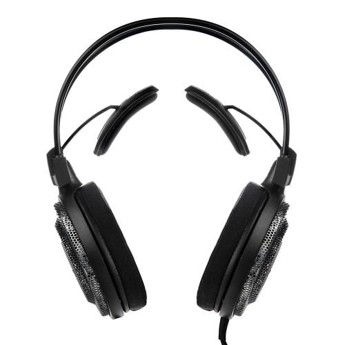 audio technica ath ad700x casque ouvert haute fid lit 38 ohms audio visual factory. Black Bedroom Furniture Sets. Home Design Ideas