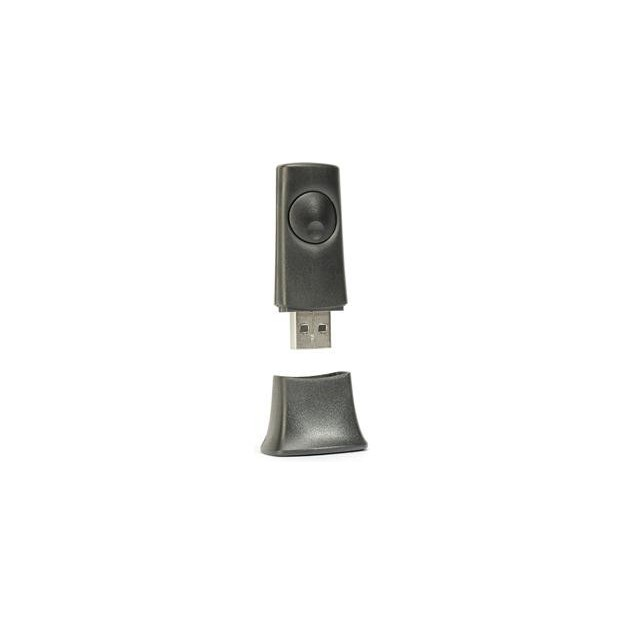 cambridge audio bt100 adaptateur bluetooth audio visual factory. Black Bedroom Furniture Sets. Home Design Ideas