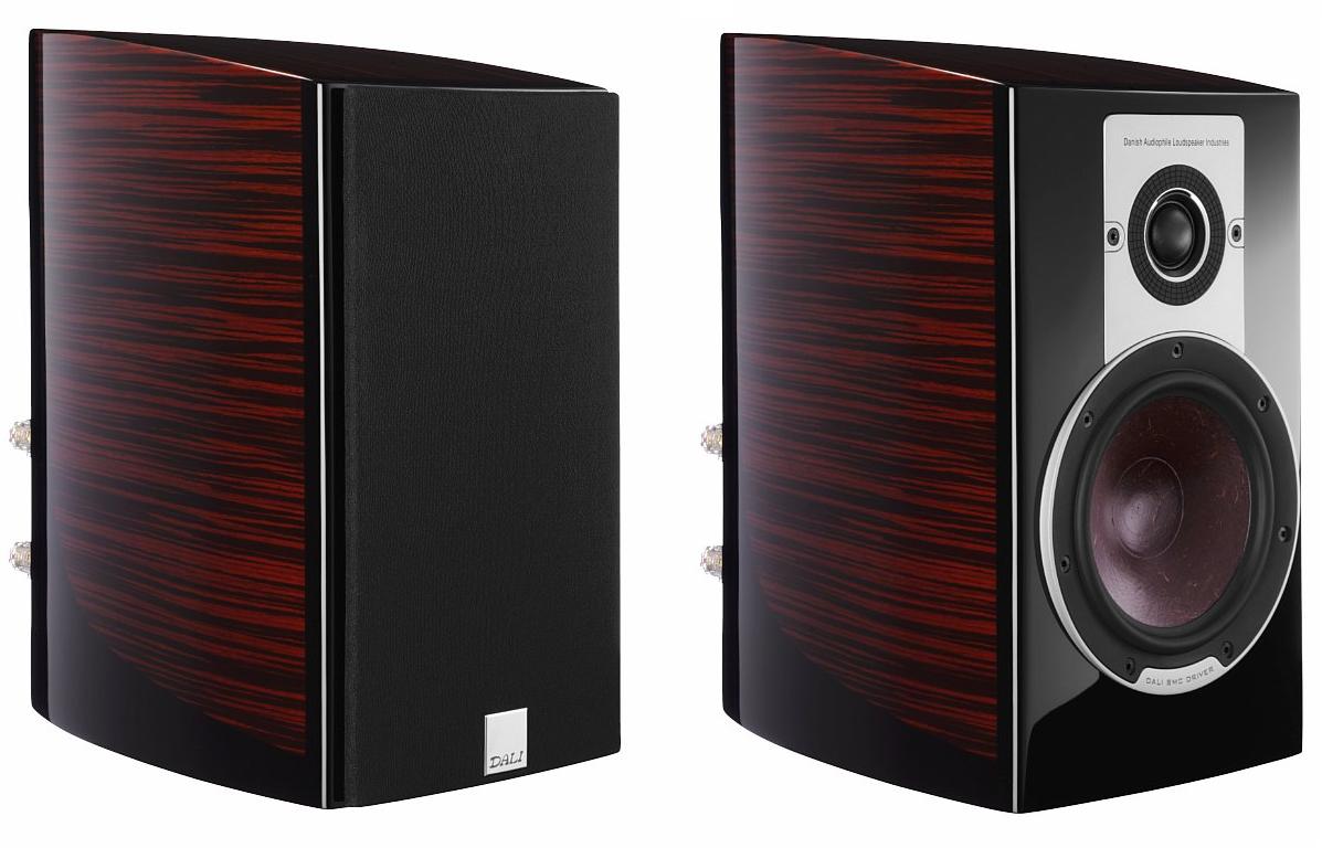 dali epicon 2 2 voie 200 w sous 4 ohms audio visual factory. Black Bedroom Furniture Sets. Home Design Ideas
