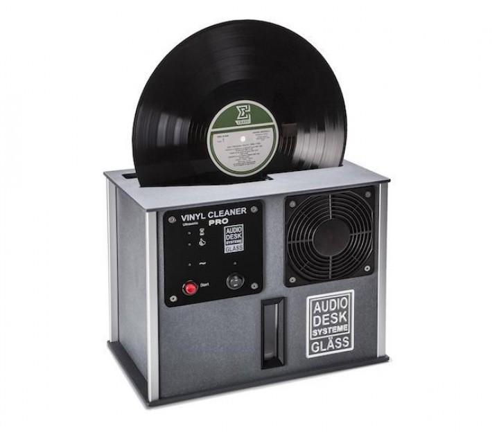 vinyl platten waschmaschine
