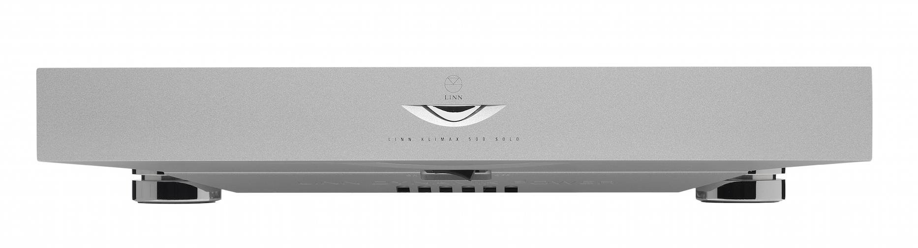 Linn Klimax 500 Solo Mono Verstärker 1 x 500W, Audio Visual Factory