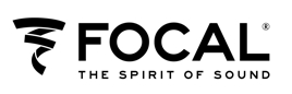 Focal MULTIMEDIA