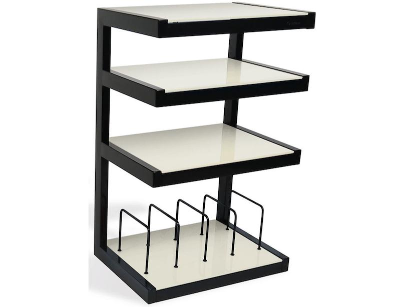 norstone design esse hifi vinyl audio visual factory. Black Bedroom Furniture Sets. Home Design Ideas