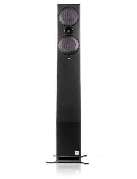 Psi Audio Hifi High End Stereo Audio Visual Factory